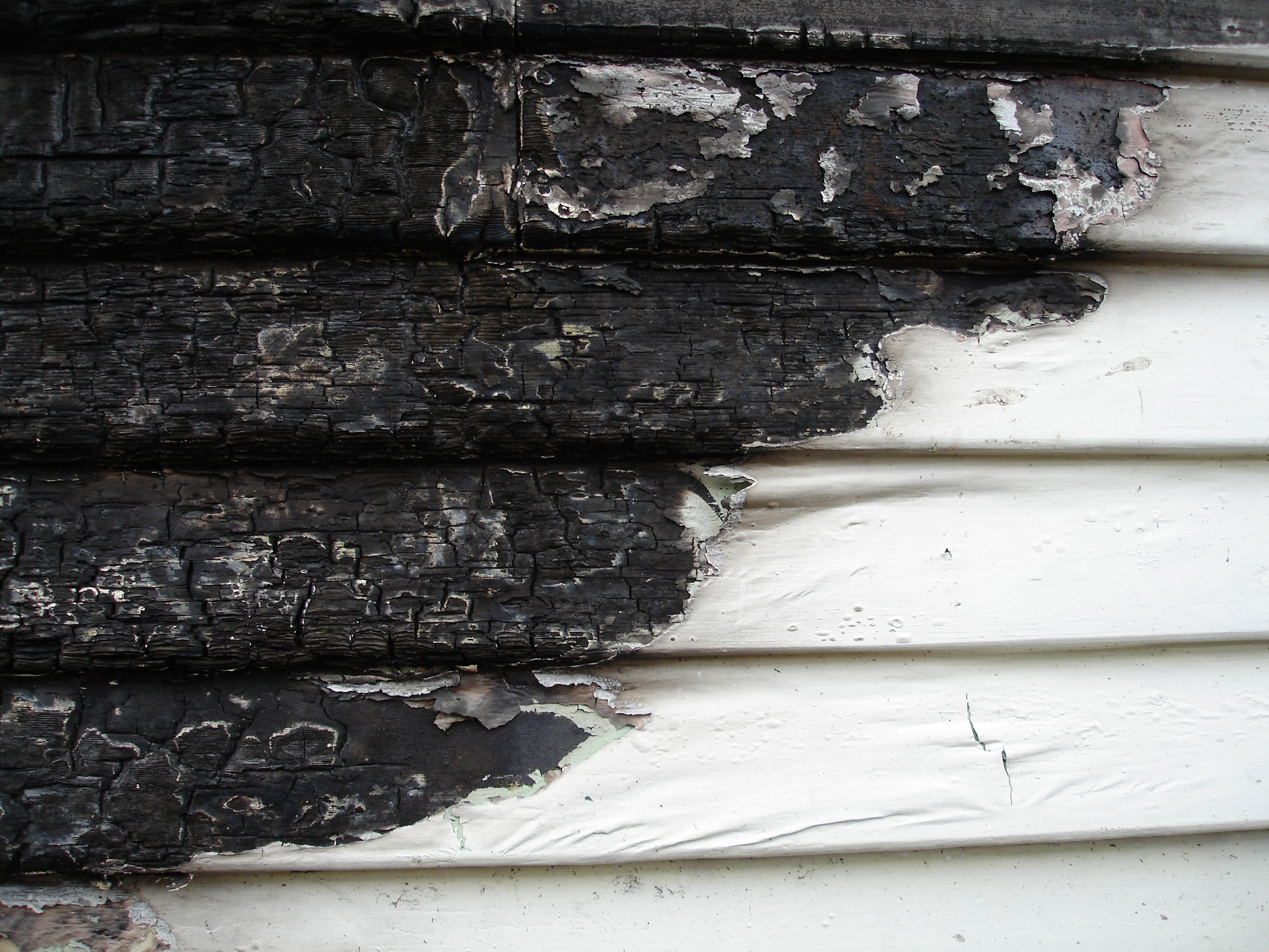 Fire Amp Smoke Damage Services Belvidere Rockford