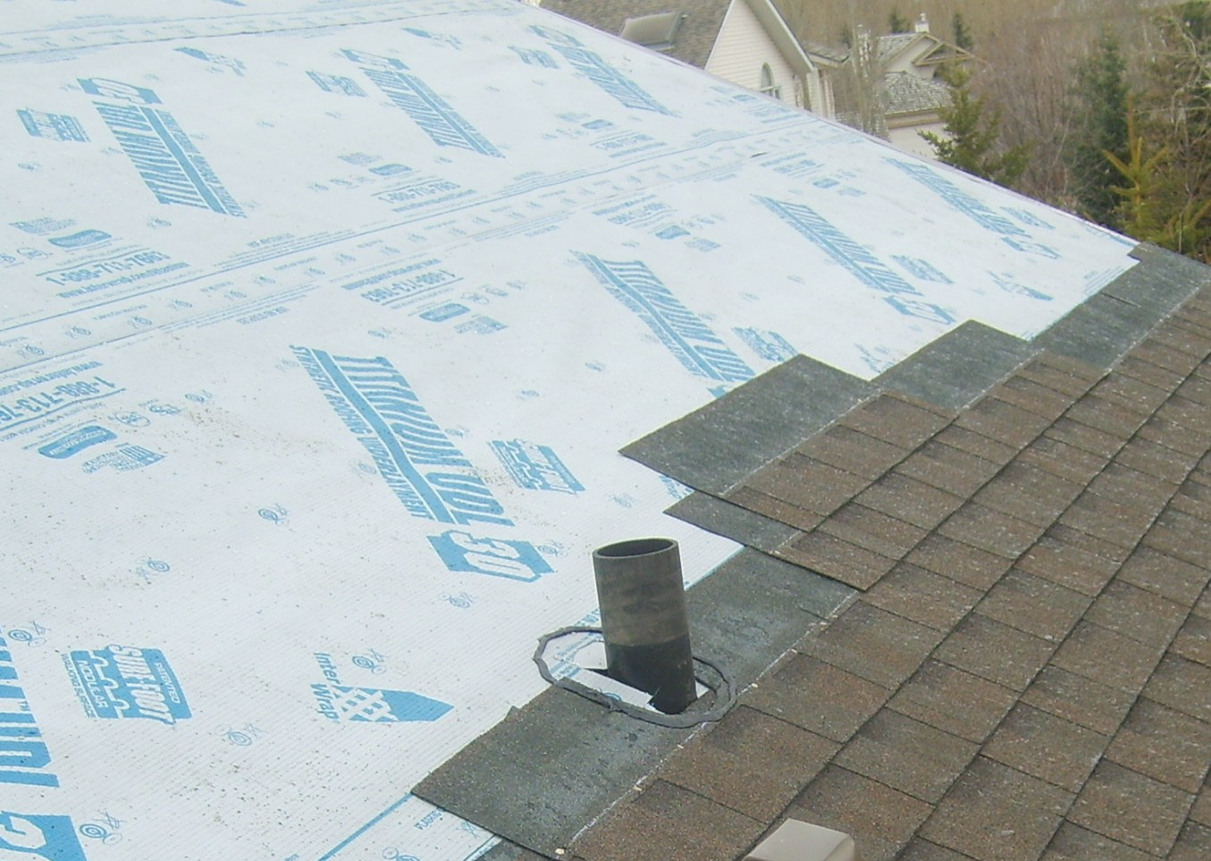 Re Roofing Services Rockford Belvidere Collinsville Il