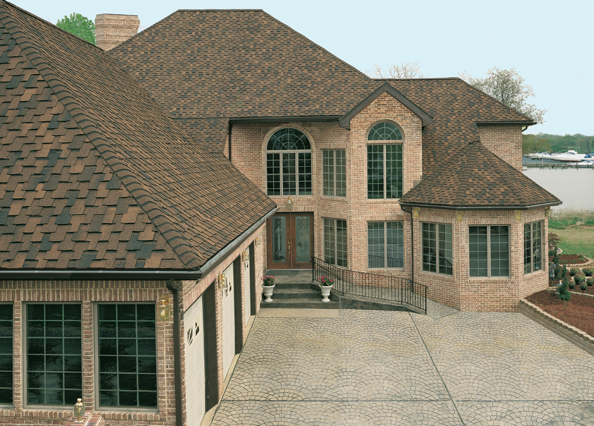 Roofing Contractors Rockford Belvidere Collinsville Il