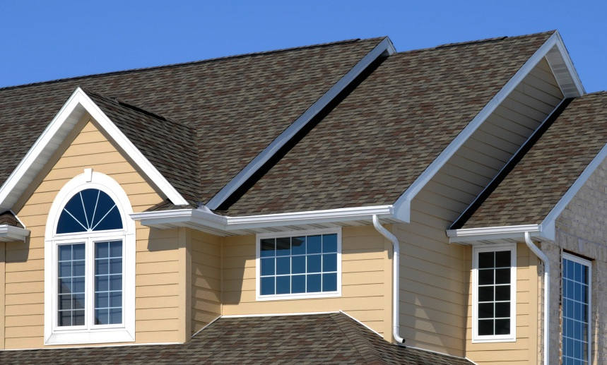 Roofing Repair Services Contractors Rockford Belvidere